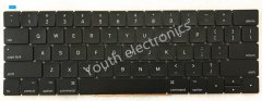 Laptop/Notebook keyboards for Apple Macbook A1706 A1707