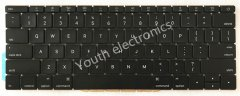 Laptop/Notebook keyboards for Apple A1708
