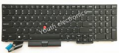 Laptop/Notebook keyboards for Lenovo/Thinkpad E580