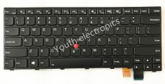 Laptop/Notebook keyboards for Lenovo/Thinkpad T460s