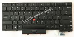 Laptop/Notebook keyboards for Lenovo/Thinkpad T470